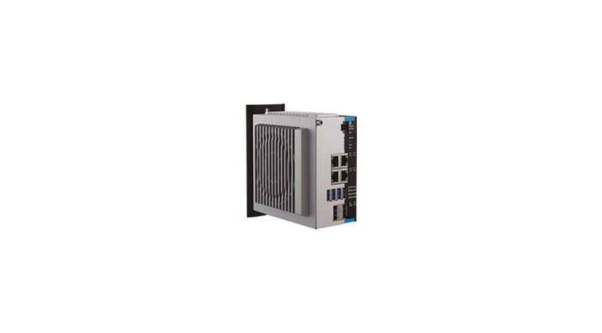 デンソーウェーブ、フィールドネットワーク対応データ統合コントローラー「IoT Data Server Field-B」発売