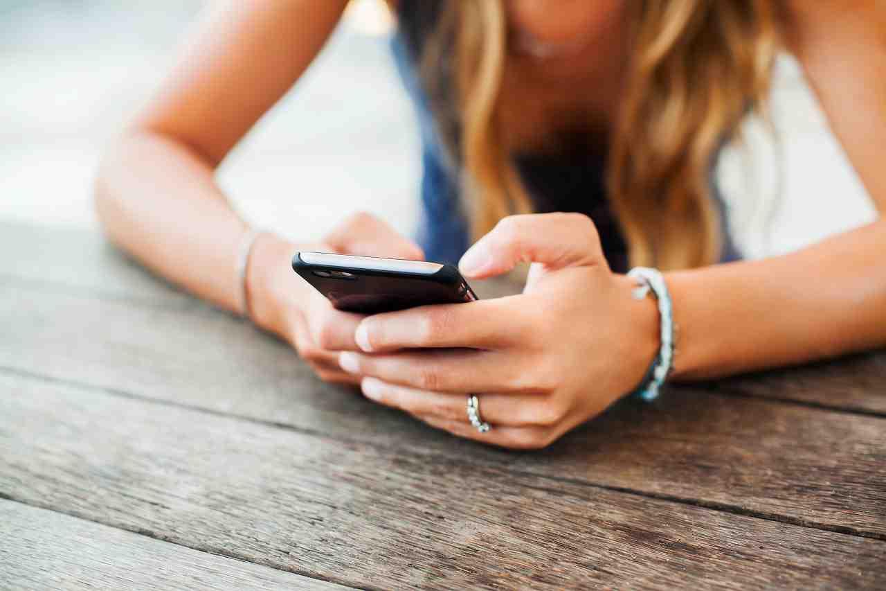 5G対応iPhoneは、いつ登場するのか