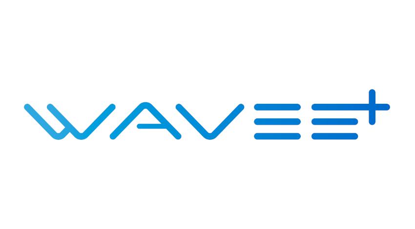 ACCESSがIoTデバイスの新ブランド「WAVEE+」を発表、「近接ビーコン」と「ハカリセンサー」を提供開始