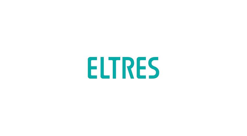 ソニー・NECネッツエスアイ・オリックス、LPWA「ELTRES」を採用したIoTネットワークサービスの開始に向けたパートナープログラムの受付開始