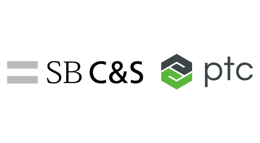 SB C&SがPTCジャパンと販売代理店契約を締結、「ThingWorx」や「Vuforia」など5製品の取り扱い開始