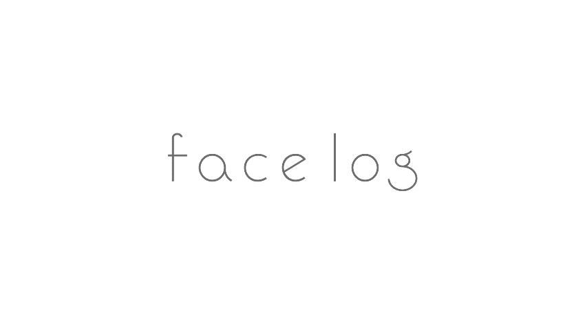 NTTドコモとソニー、スマートフォンのカメラで肌解析を行う「FACE LOG」提供開始