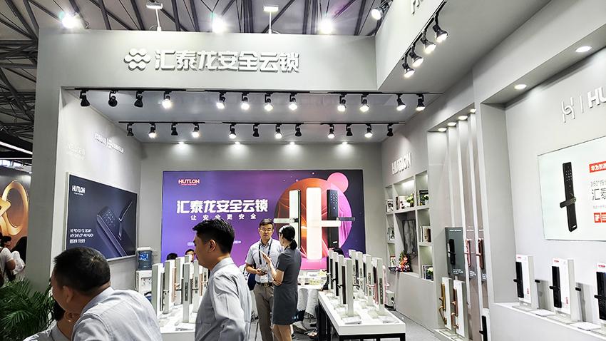 中国版スマートホームは当たり前化目前か 激化するプラットフォーム覇権争い -CES Asia 2019レポート2