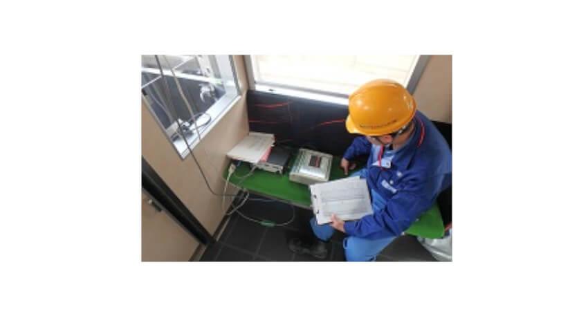 ソニー・NECネッツエスアイ・オリックス、LPWA通信規格「ELTRES」を採用したIoTネットワークの商用サービスを開始