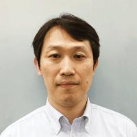 経済産業省 製造産業局 参事官(併)ものづくり政策審議室長 中野 剛志 氏