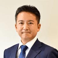 株式会社ウフル CIO兼IoTイノベーションセンター所長 八子 知礼 氏