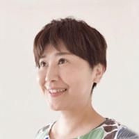 広島県 商工労働局 イノベーション推進チーム担当課長 金田 典子 氏