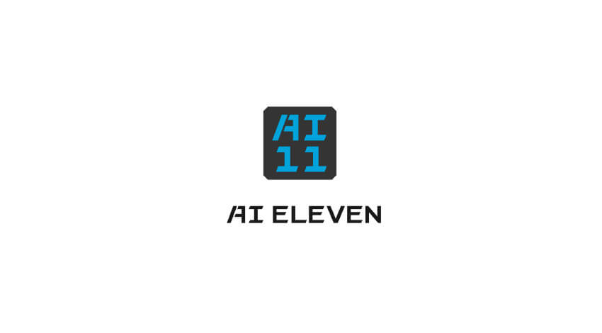 電通など、AIを用いてサッカーの試合中に勝敗をリアルタイム映像から予測するシステム「AI11」を開発