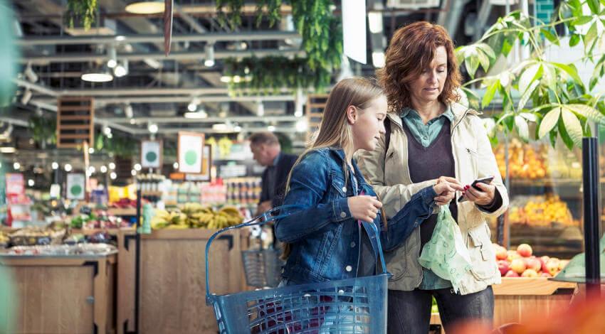 凸版印刷とArm Treasure Dataが連携、小売業のデジタルマーケティング戦略を総合的に支援