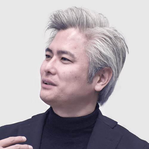 IoTNEWS代表 小泉耕二