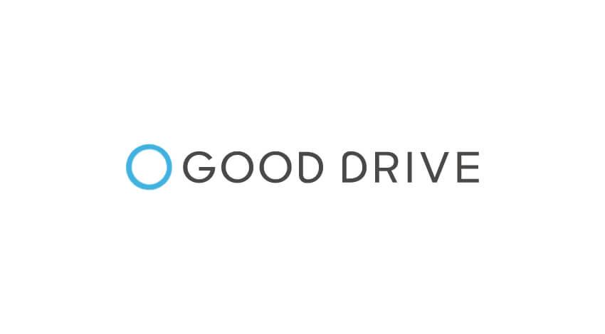 ソニーグループ、AI活用の運転特性連動型自動車保険「GOOD DRIVE」を共同開発