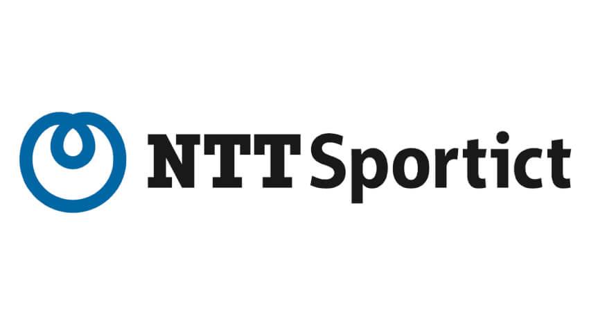 NTT西日本と朝日放送グループHD、AIを活用したスポーツ映像配信を行う新会社を設立