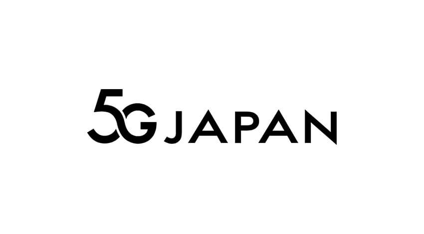 KDDIとソフトバンク、地方における5Gネットワークの早期整備を推進する合弁会社「5G JAPAN」を設立