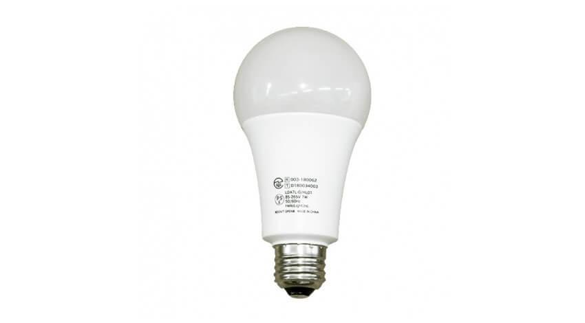 プラススタイル、LTEモジュール搭載でWi-Fi設定不要なIoT電球「HelloLight」を発売