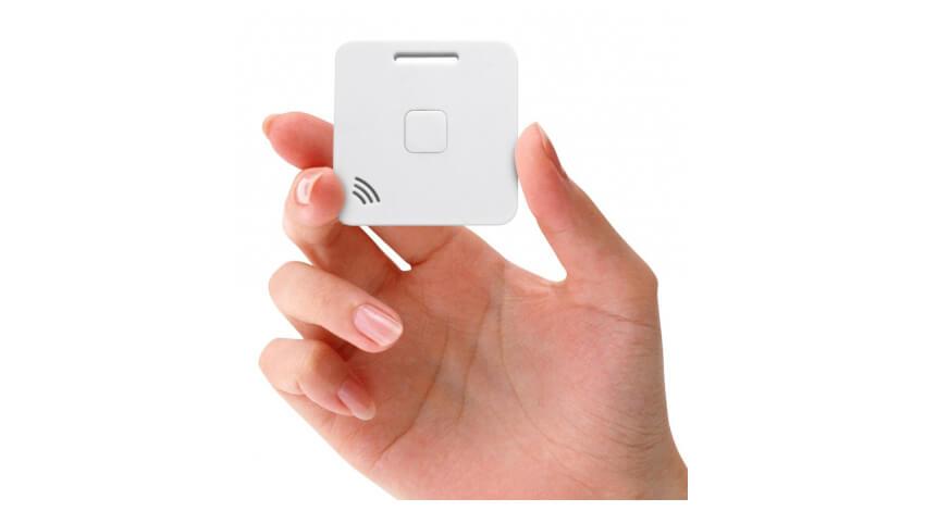 CYBERDYNE Omni Networksとコヴィア、温湿度管理に特化したIoTセンサー「BC-10」を発売