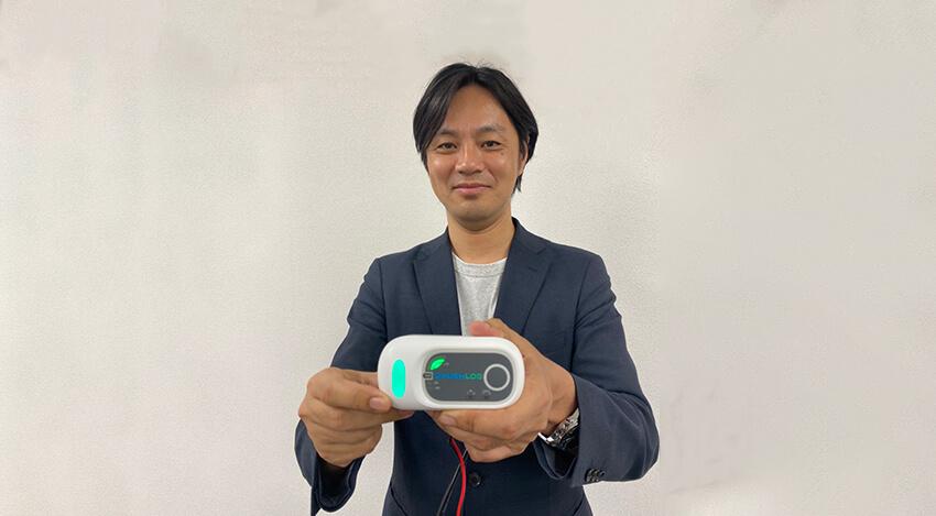 FAがわかれば、製造現場がわかる、IoTゲートウェイ「PUSHLOG」―アスコ・杉村氏インタビュー