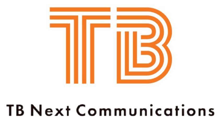 凸版印刷とベルシステム24、企業のDX推進を支援する新会社を設立