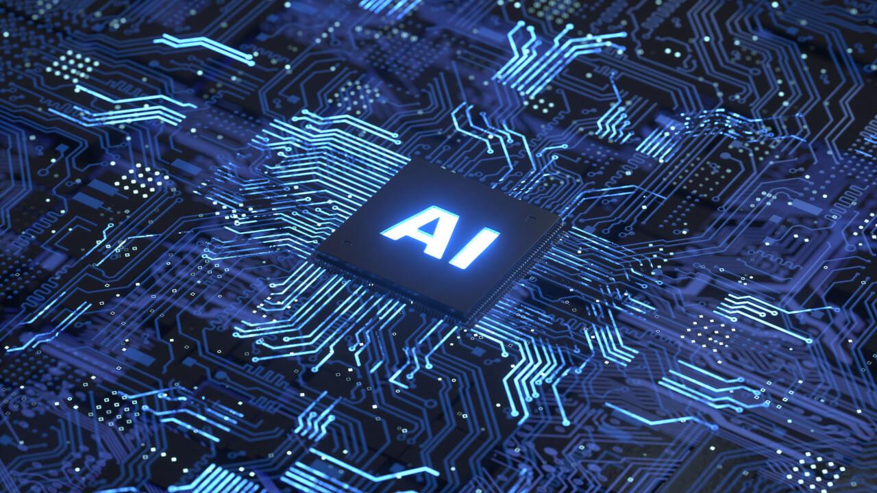 ブレインズテクノロジー/コネクシオ 現場を止めない!エッジAIによる機械の故障予兆検知