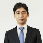 ウイングアーク1st株式会社 Enterprise統括部 製造企画営業部 佐野 弘氏