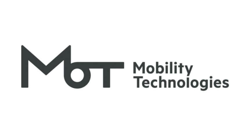 MoT・ドコモ・東京センチュリー・電通、スマートシティにおけるモビリティサービスの実現に向けて資本業務提携