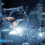 [8/18]Advantech Gateway Forum Day2 ーアドバンテック(無料/ウェビナー)