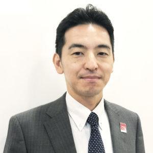 NTTドコモ_奥島氏