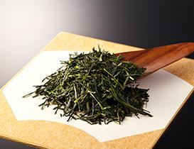Japanese Green Tea Sencha for Beginners