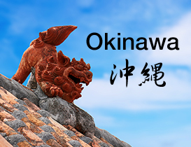5 Must Try Foods and Snacks from Okinawa
