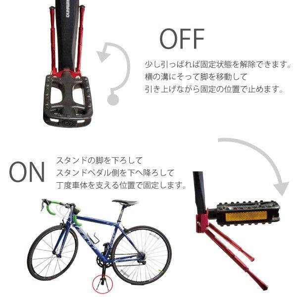 Handlebar Tape Road Bike GX-031 Dotted