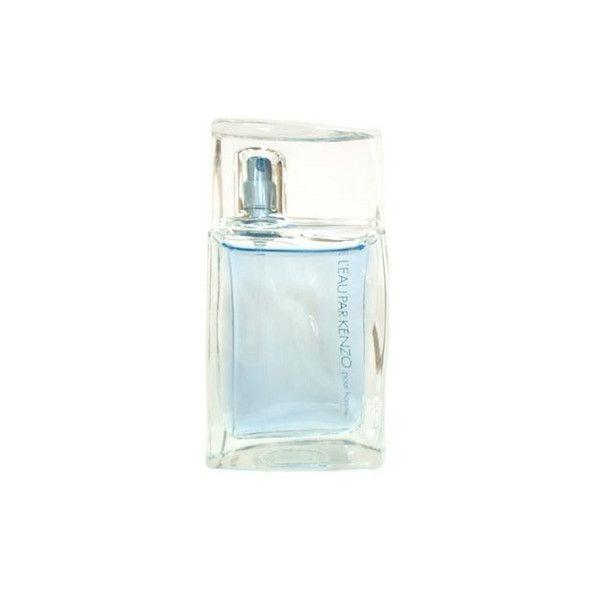 Kenzo L'EAU Kenzo Pour Homme Eau De Toilette (Natural Spray), 50 ml