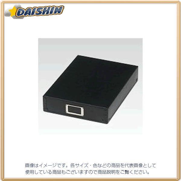 Crown Jupitore A4, 5145 CR-TR150-B, Black