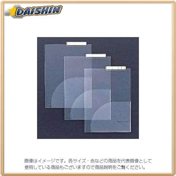 Crown Chart Holder A4 Vertical, 50 Sheets, 37086 CR-YG60-C
