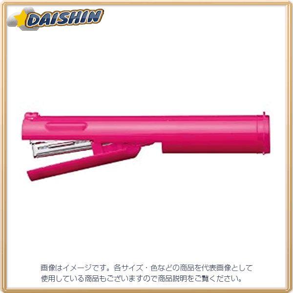 Star Stationery Sticky Le Stapler Shocking Pink 327402 S4763246