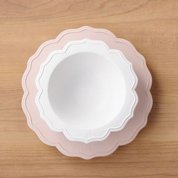 Reale Series Three one plate/Galson