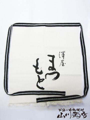 Sawaya-matsumoto Maekake Nihonshu Kyoto Prefecture