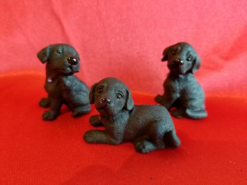 Labrador Set