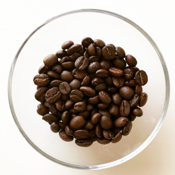 Cafetime (French Roast) Whole Bean