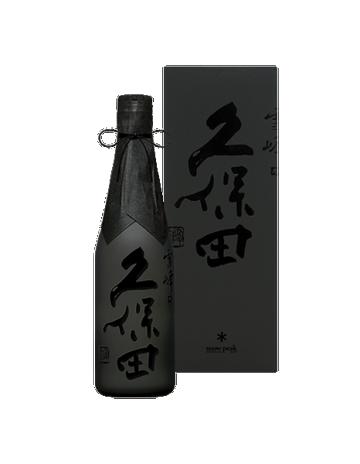 【Limited edition】 Kubota Seppou (Yamahai-jikomi) 500ml (alc.16%)