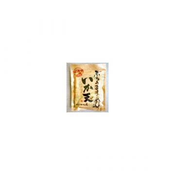 Buchiumaa Squid Heaven (Noshiyawa) 170g