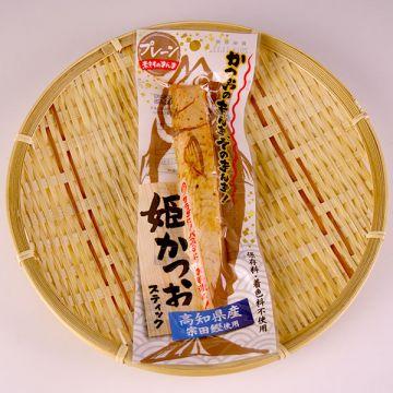 Tosashoku Hime Bonito Sticks Plain