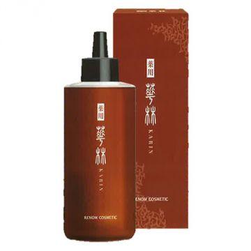 Renom Cosmetic Medicated Hair Restorer