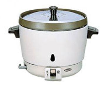 Rinnai Gas Cooker Kogamaru RR-15SF-1 13A, City Gas Type,