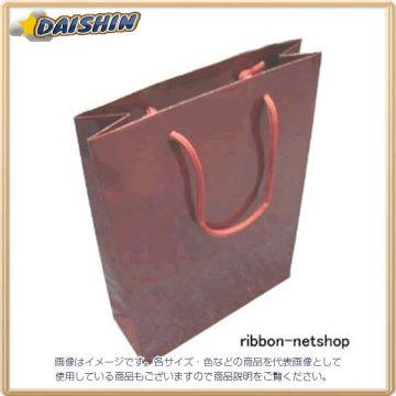 Shimojima Bright Bag MM Engine 62386 006138302, 1 Sheet