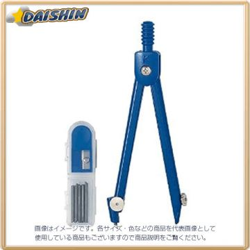 Kutsuwa for Compass Core Blue 47875 CP100N