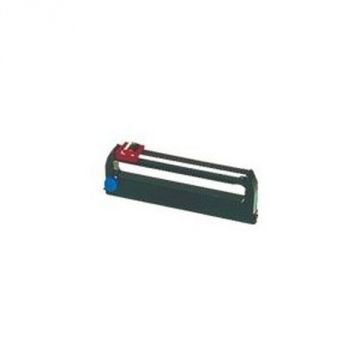 Monochromatic Ribbon for Amano EX7000 11144 C-268050, 318050,