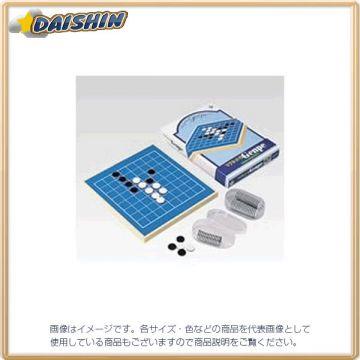 Miwakkusu Magnet with Genpe 37536 MK-50