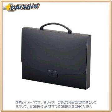 Lihit Lab Bag, A4, 15885 A-5005-24, Black