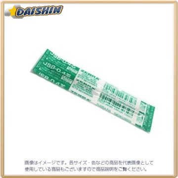 Zebra Ballpoint Pen Core Replacement JSB-0.4 Core EG 70618 RJSB4-EG