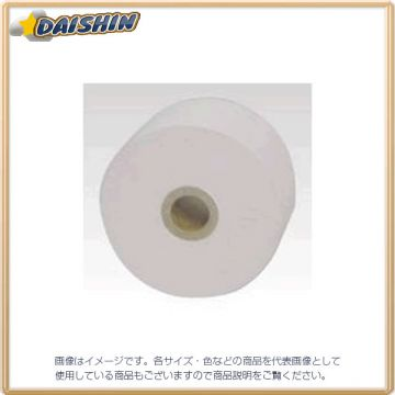 Crown Roll Paper Heat-Sensitive Registration Rolls CR-RP120-W, 10 Pieces