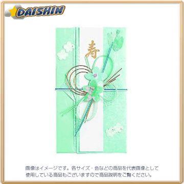Maruai Shinkinfu 573 Light Blue 66420 Key -573LB